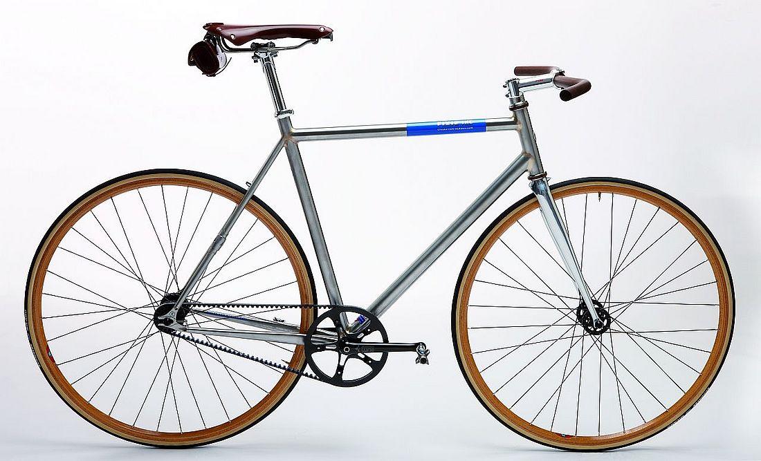 bendixen bikes: News